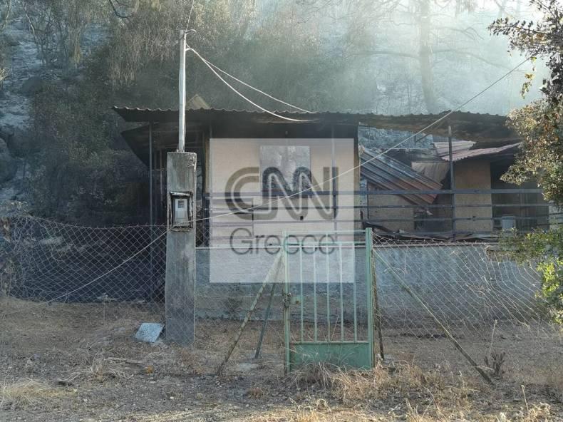 https://cdn.cnngreece.gr/media/news/2021/05/20/266726/photos/snapshot/fotia-sxino-3.jpg