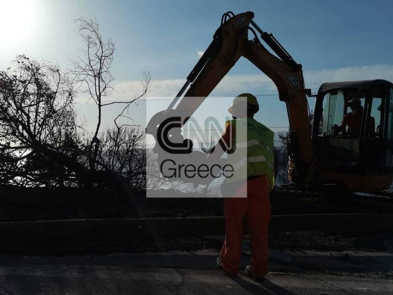 https://cdn.cnngreece.gr/media/news/2021/05/20/266726/photos/snapshot/fotia-sxino-5.jpg