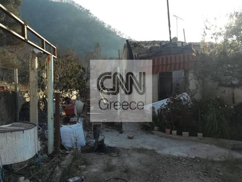 https://cdn.cnngreece.gr/media/news/2021/05/20/266726/photos/snapshot/fotia-sxino-6.jpg