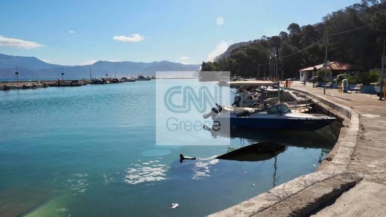 https://cdn.cnngreece.gr/media/news/2021/05/21/266765/photos/snapshot/fotia-sxinos-6.jpg