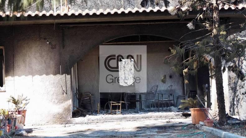 https://cdn.cnngreece.gr/media/news/2021/05/21/266816/photos/snapshot/fotia-sxinos-10.jpg