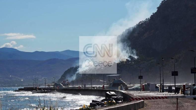 https://cdn.cnngreece.gr/media/news/2021/05/21/266816/photos/snapshot/fotia-sxinos-5.jpg