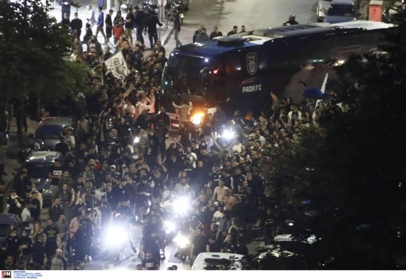 https://cdn.cnngreece.gr/media/news/2021/05/23/267001/photos/snapshot/kypello-elladas-paok-20.jpg