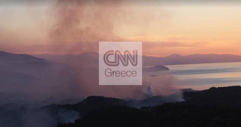 https://cdn.cnngreece.gr/media/news/2021/05/23/267019/photos/snapshot/pyr3.jpg