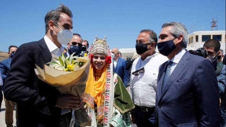 https://cdn.cnngreece.gr/media/news/2021/06/02/268419/photos/snapshot/astypalaia-mitsotakis.jpg