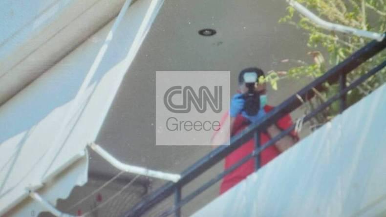 https://cdn.cnngreece.gr/media/news/2021/06/05/268881/photos/snapshot/alimos-1.jpg