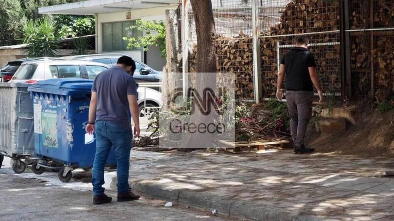 https://cdn.cnngreece.gr/media/news/2021/06/05/268881/photos/snapshot/alimos8.jpg
