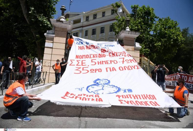 https://cdn.cnngreece.gr/media/news/2021/06/16/270342/photos/snapshot/3197600.jpg