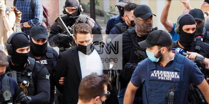 https://cdn.cnngreece.gr/media/news/2021/06/19/270749/photos/snapshot/pilotos2.jpg