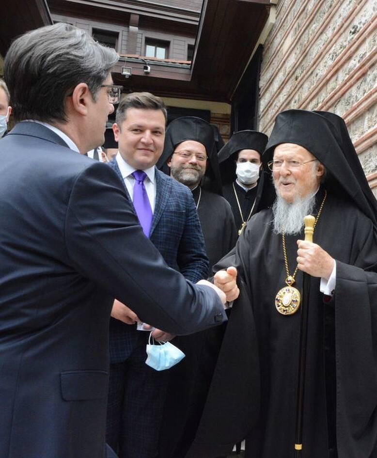 https://cdn.cnngreece.gr/media/news/2021/06/19/270806/photos/snapshot/DSC_3346.jpg