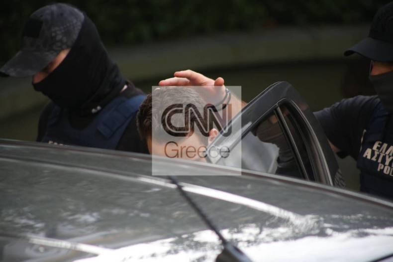 https://cdn.cnngreece.gr/media/news/2021/06/22/271184/photos/snapshot/gluka-nera5.jpg