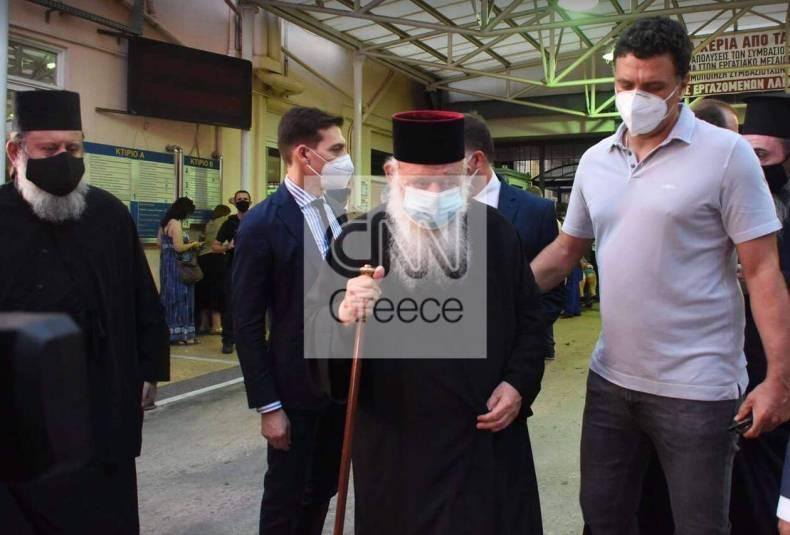 https://cdn.cnngreece.gr/media/news/2021/06/23/271330/photos/snapshot/ieronimos01.jpg