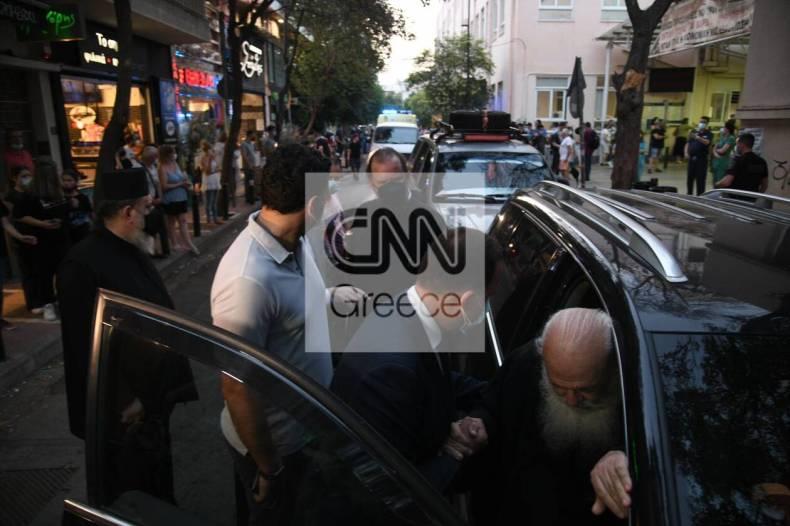 https://cdn.cnngreece.gr/media/news/2021/06/24/271401/photos/snapshot/ieronimos-kikilias-vitrioli-petraki-8.jpg