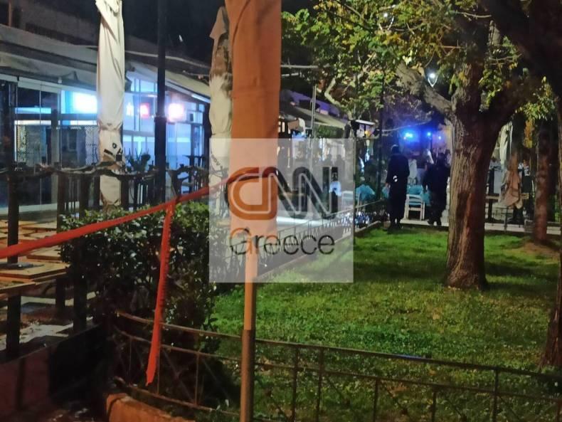 https://cdn.cnngreece.gr/media/news/2021/07/01/272308/photos/snapshot/pirovolismoi-2.jpg