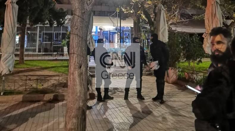 https://cdn.cnngreece.gr/media/news/2021/07/01/272308/photos/snapshot/pirovolismoi-4.jpg