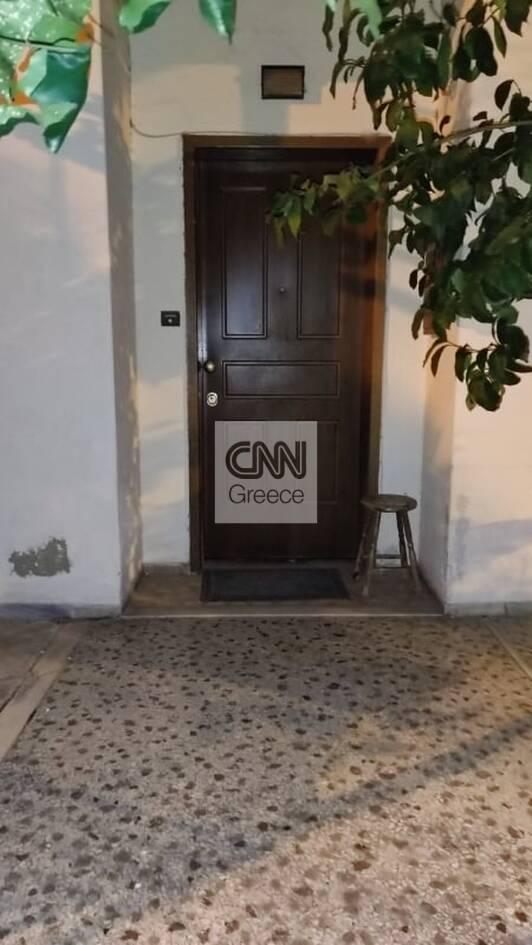 https://cdn.cnngreece.gr/media/news/2021/07/02/272428/photos/snapshot/spiti-pappas-2.jpg