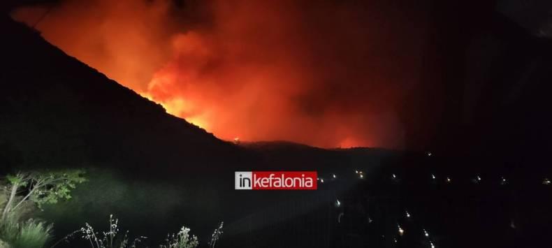 https://cdn.cnngreece.gr/media/news/2021/07/04/272663/photos/snapshot/fotia-pronnoi-4.jpg