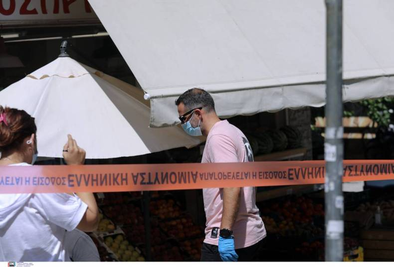https://cdn.cnngreece.gr/media/news/2021/07/07/273083/photos/snapshot/epithesi-zografou-1.jpg