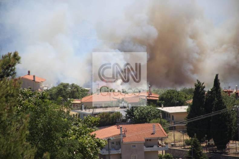 https://cdn.cnngreece.gr/media/news/2021/07/10/273590/photos/snapshot/fotia-varnava_n-80.jpg