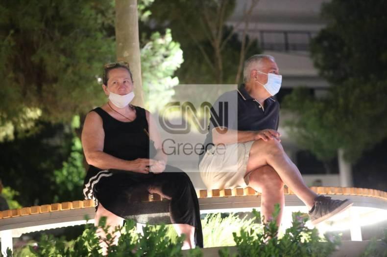 https://cdn.cnngreece.gr/media/news/2021/07/10/273604/photos/snapshot/a-vouliagmeni-IMG_5838.jpg