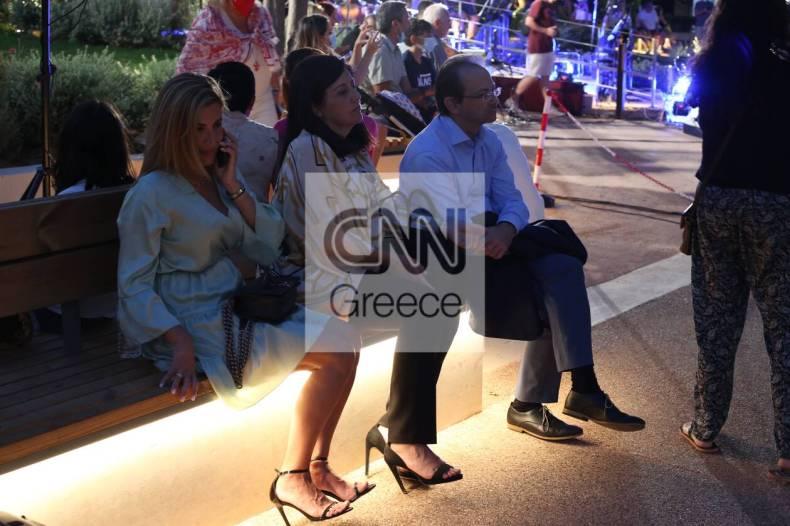 https://cdn.cnngreece.gr/media/news/2021/07/10/273604/photos/snapshot/a-vouliagmeni-MG_5728.jpg