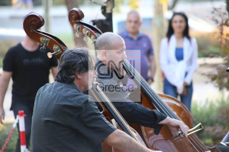 https://cdn.cnngreece.gr/media/news/2021/07/10/273604/photos/snapshot/vouliagmeni-IMG_5676.jpg