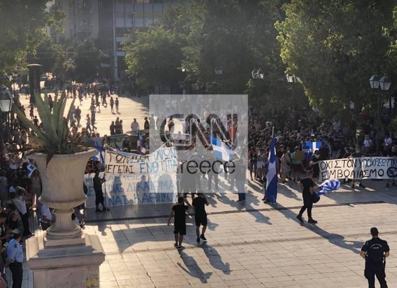 https://cdn.cnngreece.gr/media/news/2021/07/14/274118/photos/snapshot/antiemv4.jpg