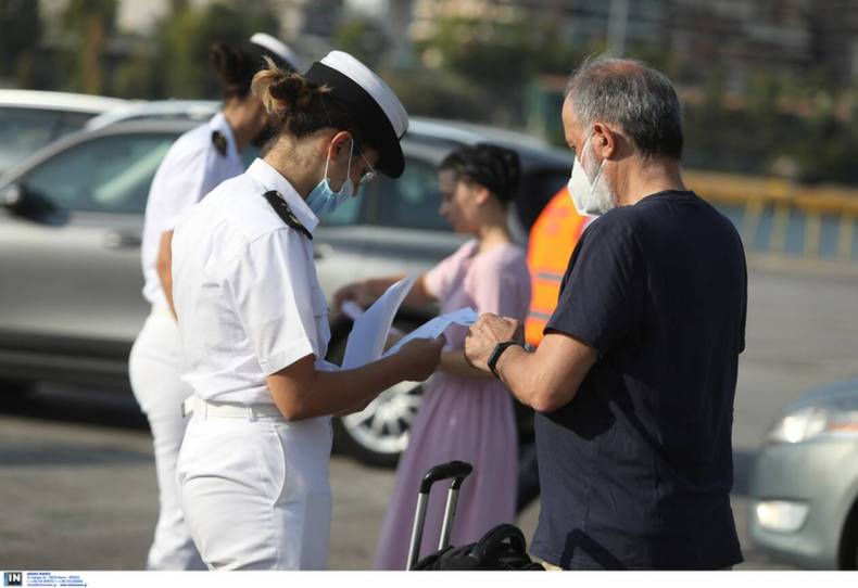 https://cdn.cnngreece.gr/media/news/2021/07/15/274277/photos/snapshot/limeniko-ploia-14.jpg