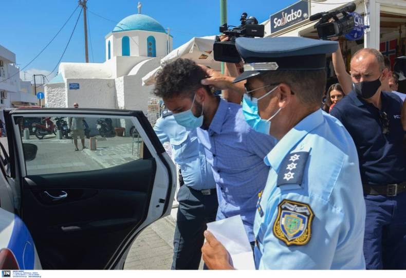 https://cdn.cnngreece.gr/media/news/2021/07/20/274833/photos/snapshot/folegandros-6.jpg