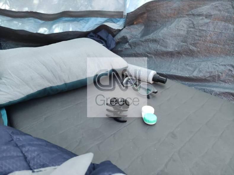 https://cdn.cnngreece.gr/media/news/2021/07/20/274833/photos/snapshot/folegandros1.jpg