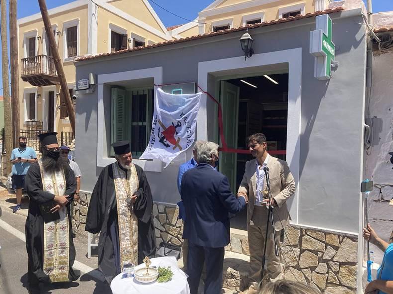 https://cdn.cnngreece.gr/media/news/2021/07/20/274873/photos/snapshot/IMG_3299.jpg