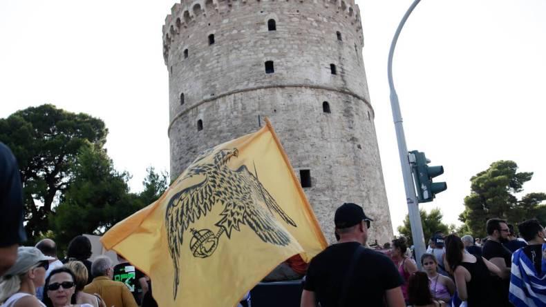 https://cdn.cnngreece.gr/media/news/2021/07/21/275050/photos/snapshot/3222000.jpg