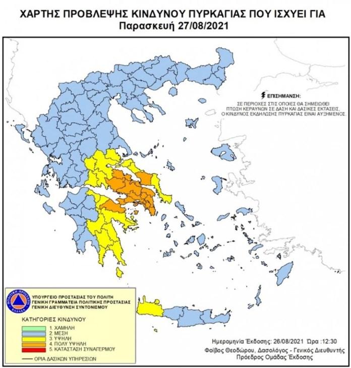 map f