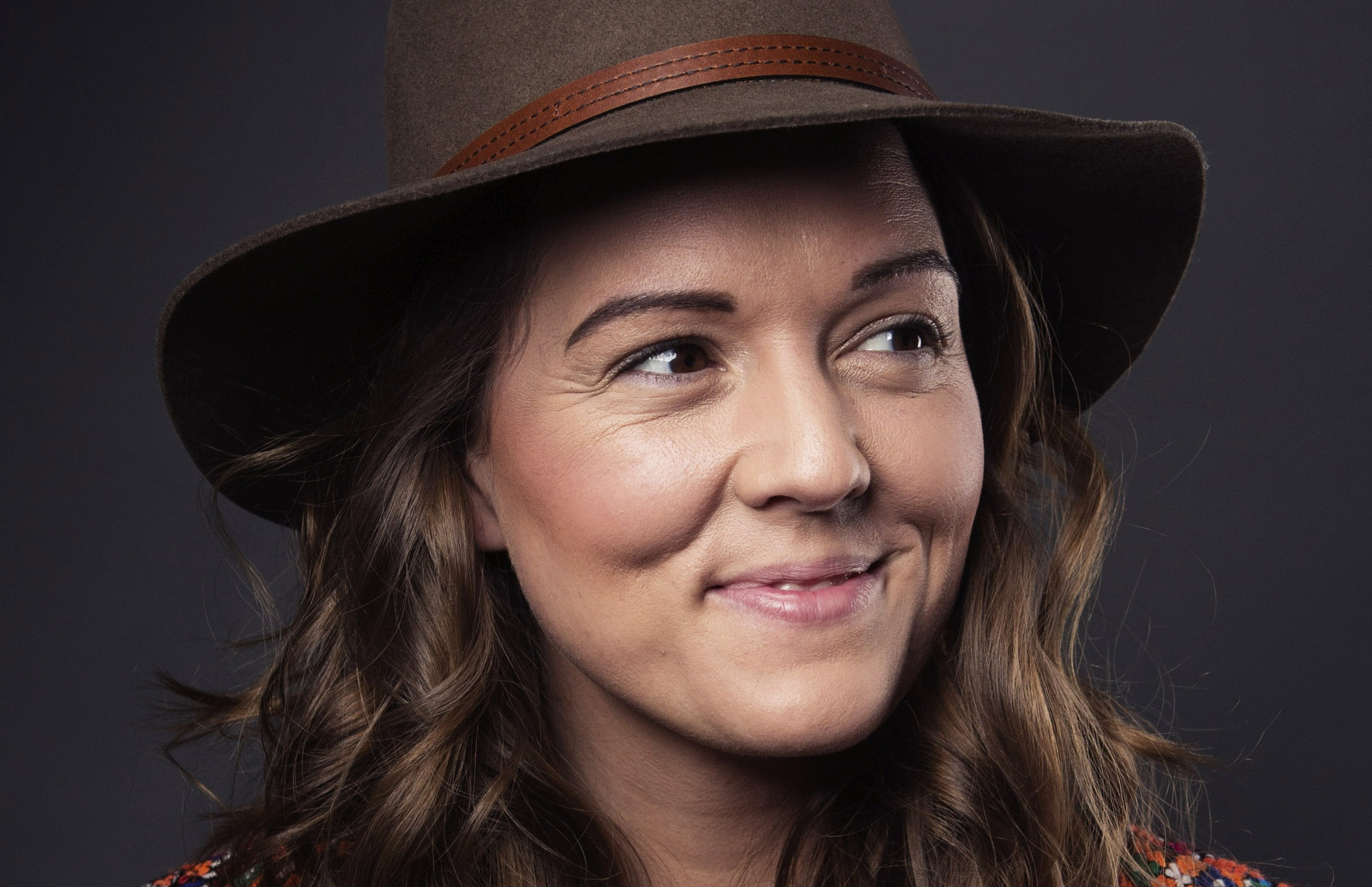 MerleFest Gay Singer Brandi Carlile to Play North