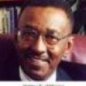 Walter E. Williams