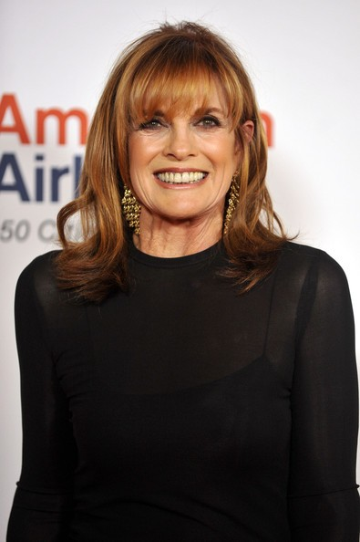 Linda Gray Net Worth  Celebrity Net Worth