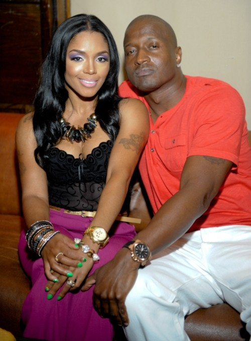 rasheeda and kirk