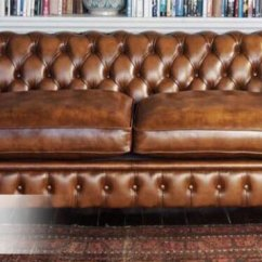 Sofa Repair Dubai Qusais How To Clean Sofas At Home Or Replacement Of Upholstery Free Pickup Delivery Across
