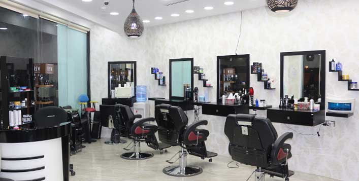 haircut packages mister cutts