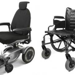 Wheel Chair On Rent In Dubai Leather Recliner Chairs Brisbane Deals Coupons Special Offers The Mall Cobone Wheelchair Rental From Safe Mobility