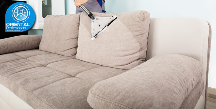 sofa repair dubai qusais live sofascore fabric shampooing up to 7 seaters