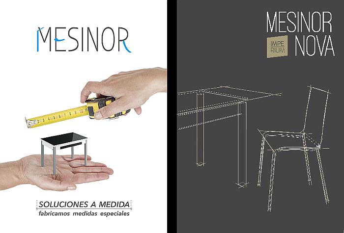 Cocina Integral » Mesinor se incorpora a la Asociación de Mobiliario ...