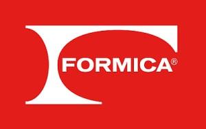 broadview industries, formica group, adquisición, superficies decorativas, compra venta, negocios