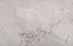 City Fragments collection, dolomite marbles, granilite, Guidoni Group, Imperiale Collection, kitchen countertops, Kitchen surfaces, Latin American market, ornamental stones, Topzstone, Vitória Stone Fair