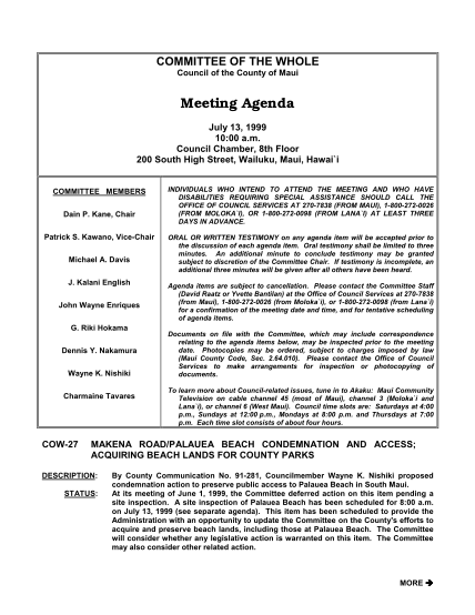 10+ audit committee meeting agenda templates in pdf | ms word. 30 Executive Meeting Agenda Template Page 2 Free To Edit Download Print Cocodoc