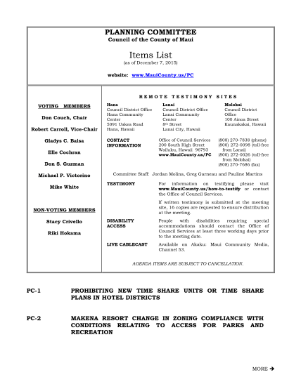 These types of agenda templates are used for committees focusing on placing information and progress reports about fundraising activities. 49 Meeting Agenda Template Word Page 3 Free To Edit Download Print Cocodoc