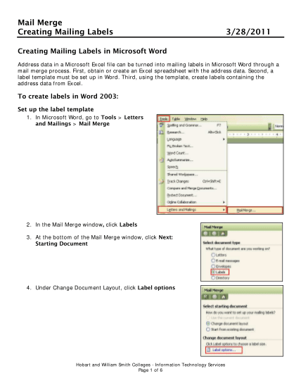 Printing an excel mailing list onto special label paper is not complex, but it does require numerous steps to organize the data and map everything into microsoft word's label format. 53 Label Templates For Word Page 2 Free To Edit Download Print Cocodoc