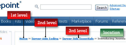 location-based-breadcrumb-example-sitepoint