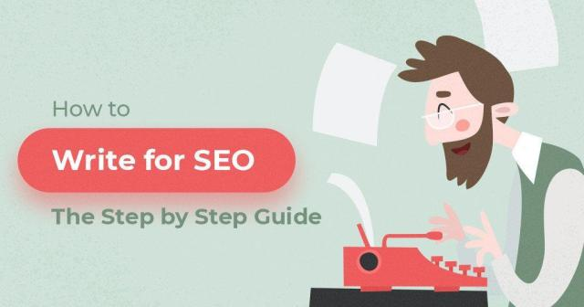 How_to_Write_for_SEO_-_The_Step_by_Step_Guide