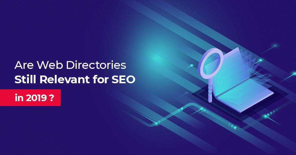 Are_Web_Directories_Still_Relevant_for_SEO